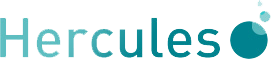 Hercules Pharmaceuticals