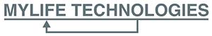 MyLife Technologies