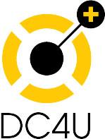 DC4UTechnologies