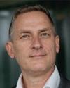 Bart Wuurman, Managing Director and Portfolio Company CEO